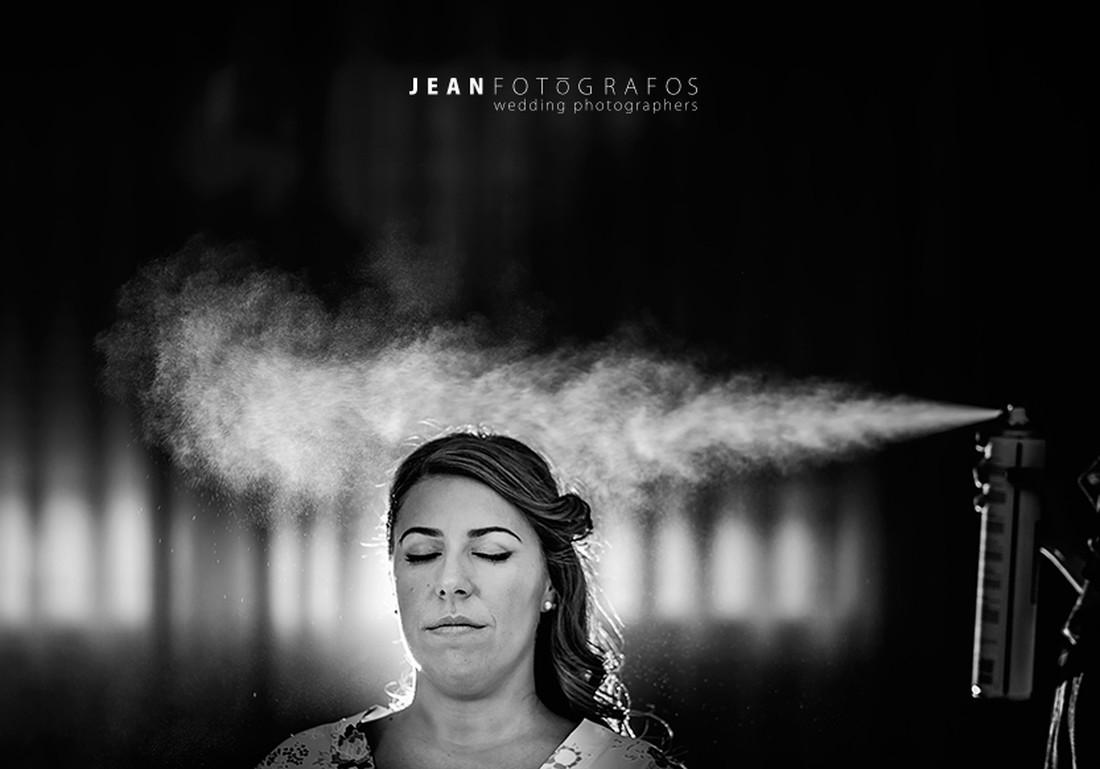 fotografo, boda, toledo, madrid, bodas.net, vicky berrocal, novias, cortijo el gallinero, fotografo alcazar de san juan 02