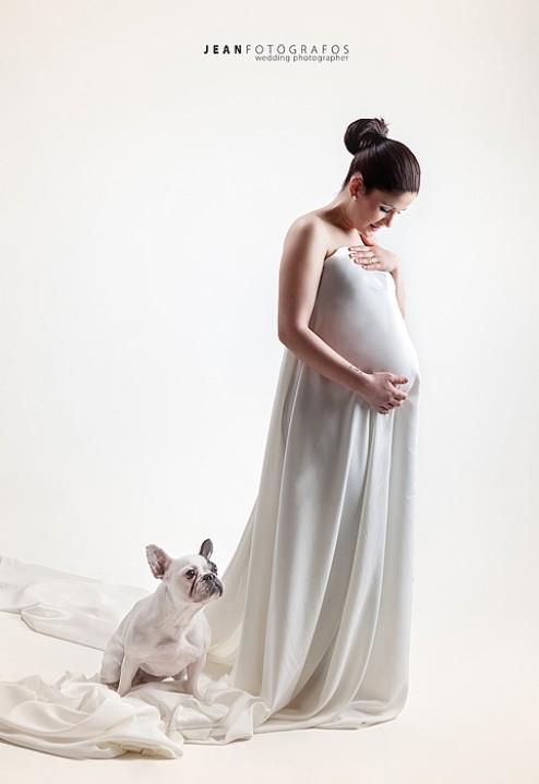 jeanfotografos-fotografos-de-bodas-en-toledo-sesion-de-embarazo055