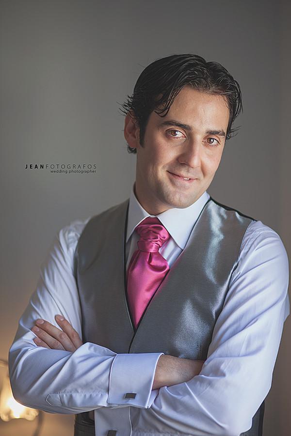 jeanfotografos-fotografos-de-bodas-en-toledo-madrid-ciudad real-fotografia-artistica-de-boda060