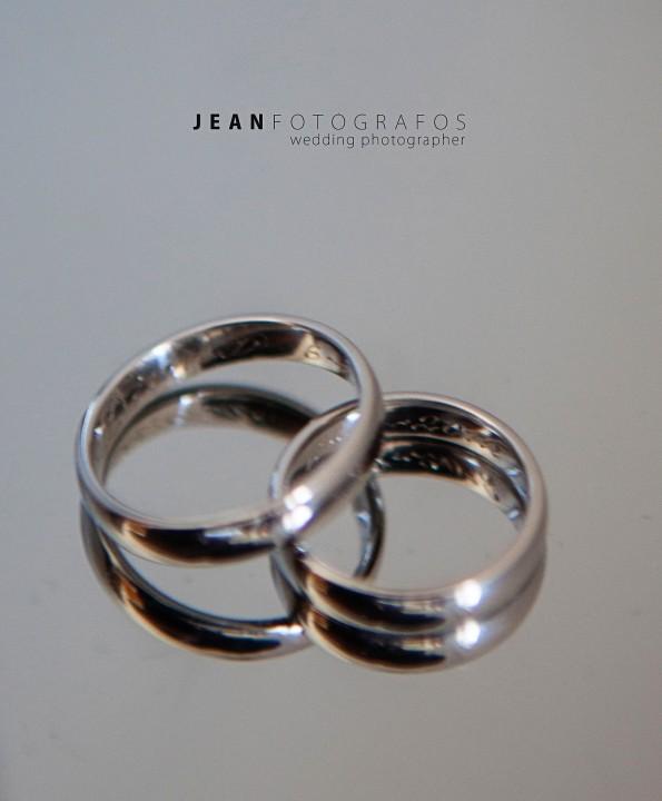 jeanfotografos-fotografos-de-bodas-en-toledo-madrid-ciudad real-fotografia-artistica-de-boda061