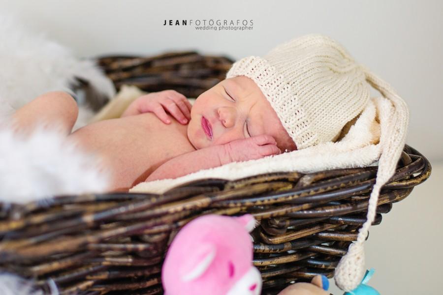 Jean fotografos-fotografos-boda-toledo-madrid-ciudad-real034