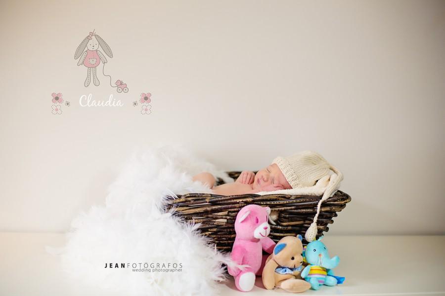 Jean fotografos-fotografos-boda-toledo-madrid-ciudad-real044