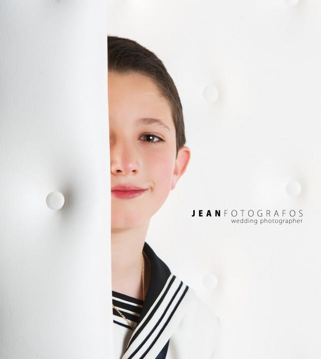 FOTOGRAFOS-DE-BODA-TOLEDO-MADRID-JEAN-027FOTOGRAFOS