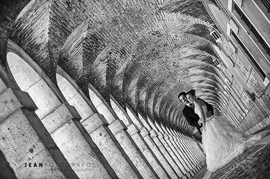 FOTOGRAFOS-DE-BODA-TOLEDO-MADRID-JEAN-061FOTOGRAFOS