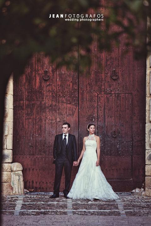jean fotografos-fotografos-bodas-postboda-cadiz-fotografia artistica-madrid-toledo-fotografo055