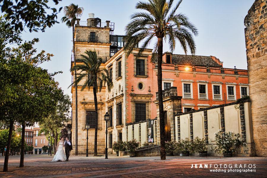 jean fotografos-fotografos-bodas-postboda-cadiz-fotografia artistica-madrid-toledo-fotografo057
