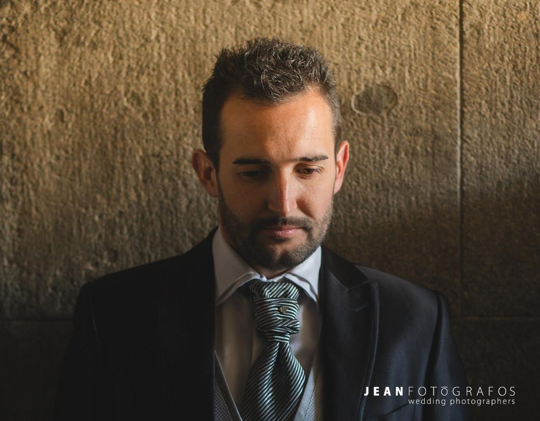 fotografo de bodas toledo, madrid, Wedding,fotoperiodismo, contar una historia, jeanfotografos, 044