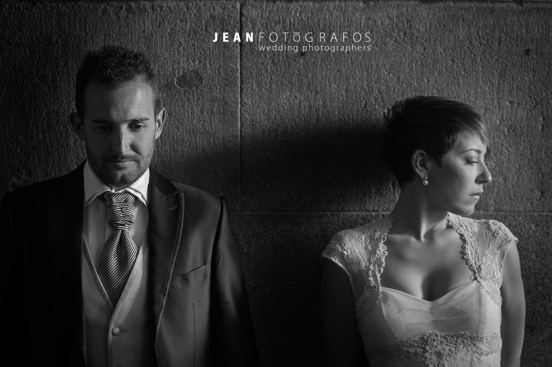 fotografo de bodas toledo, madrid, Wedding,fotoperiodismo, contar una historia, jeanfotografos, 045