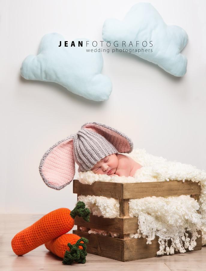 Fotografos Boda, Fotografos bebe, fotografos newborn, fotografos toledo, fotografos madrid, fotografos alcazar de san juan 6