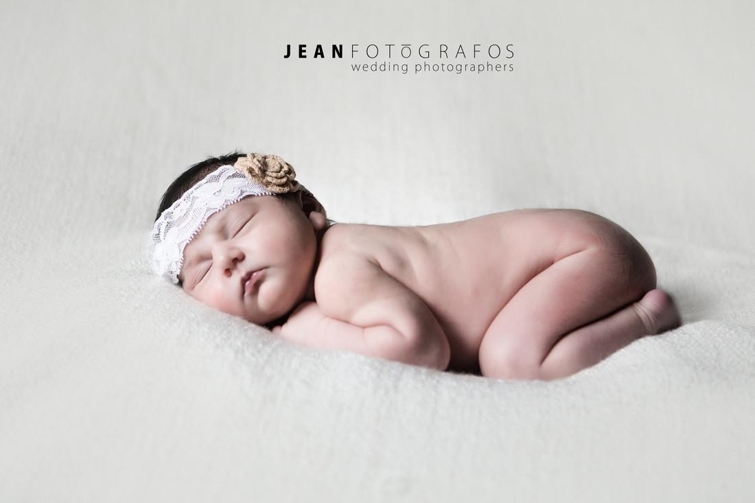 Fotografos Boda, Fotografos bebe, fotografos newborn, fotografos toledo, fotografos madrid, fotografos alcazar de san juan 7
