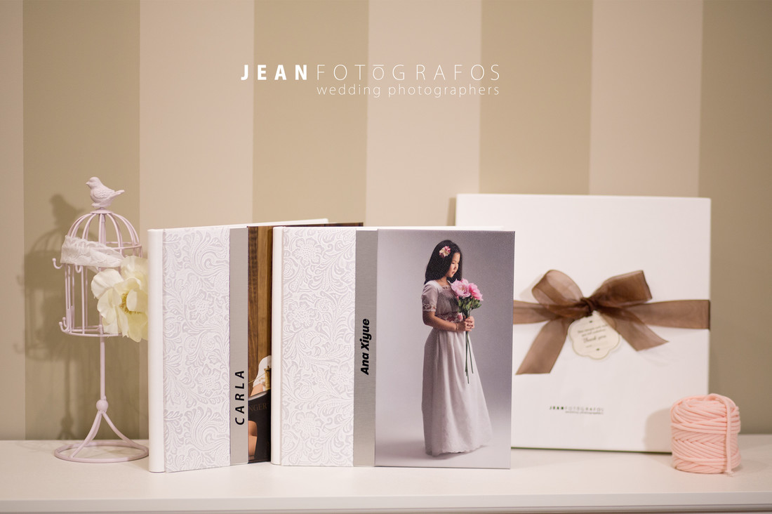 fotografo de bodas toledo, madrid, Wedding,fotoperiodismo, contar una historia, jeanfotografos