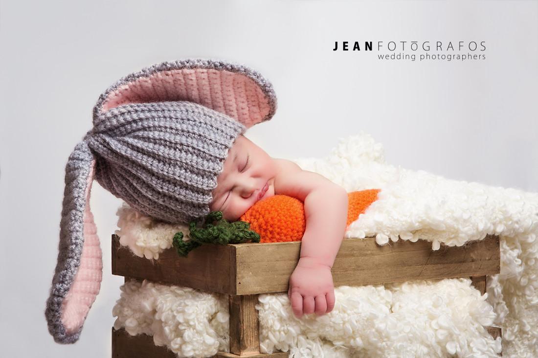 jean-fotografos-bebes-premama-niños-recien nacido-fotografo toledo (1)