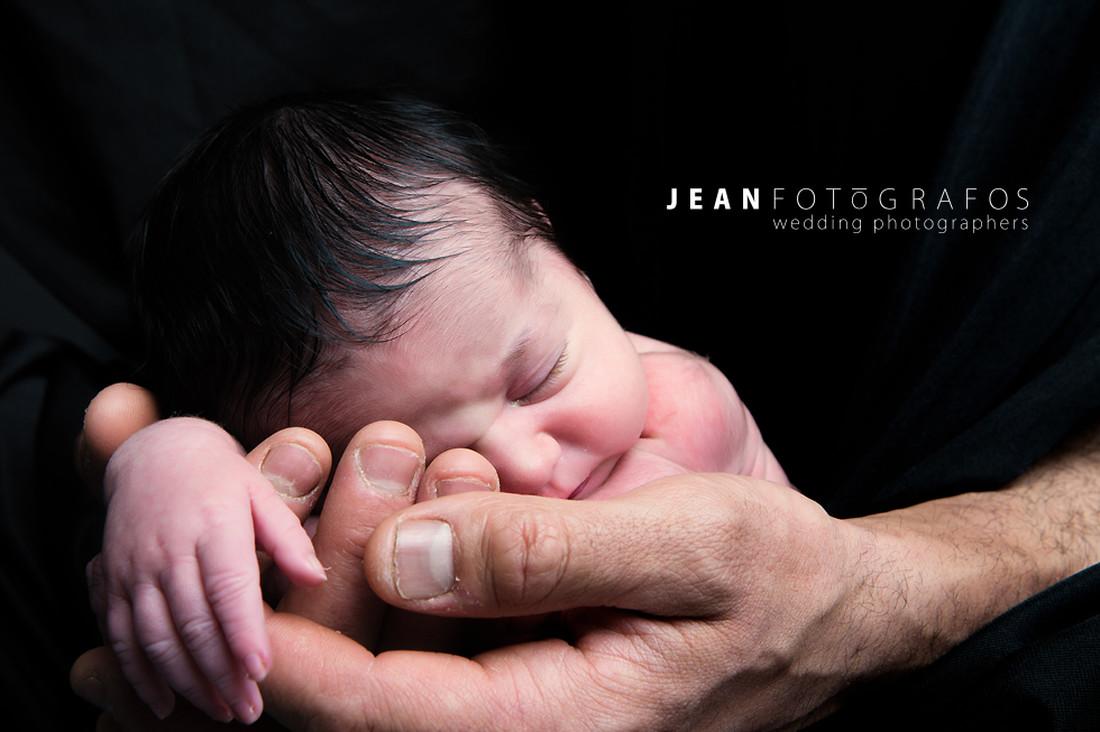 jean-fotografos-bebes-premama-niños-recien nacido-fotografo toledo (3)