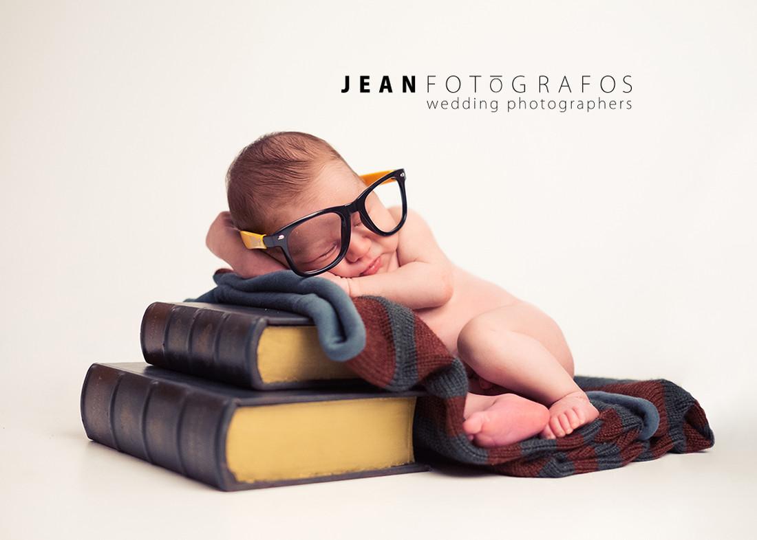 Jean fotografos5