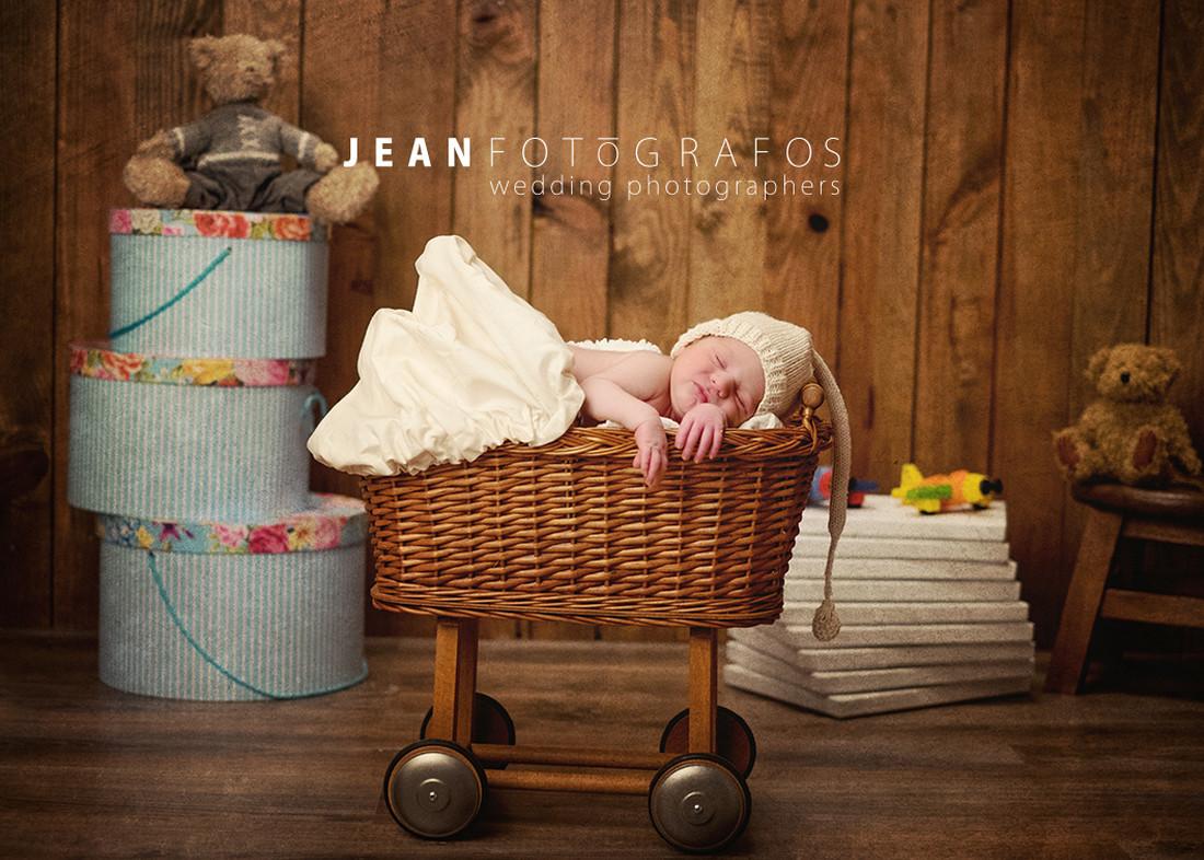 Jean fotografos7