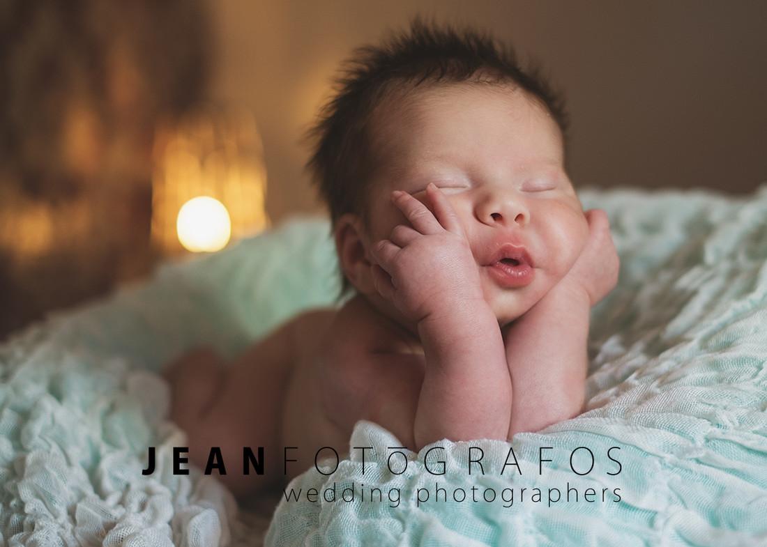 jean-fotografos-bebes-premama-niños-recien nacido-fotografo toledo-new born-embarazada (3)