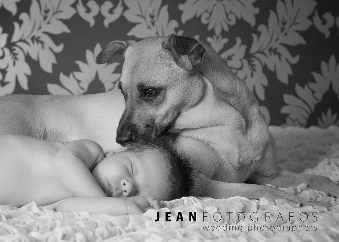 jean-fotografos-bebes-premama-niños-recien nacido-fotografo toledo-new born-embarazada (5)