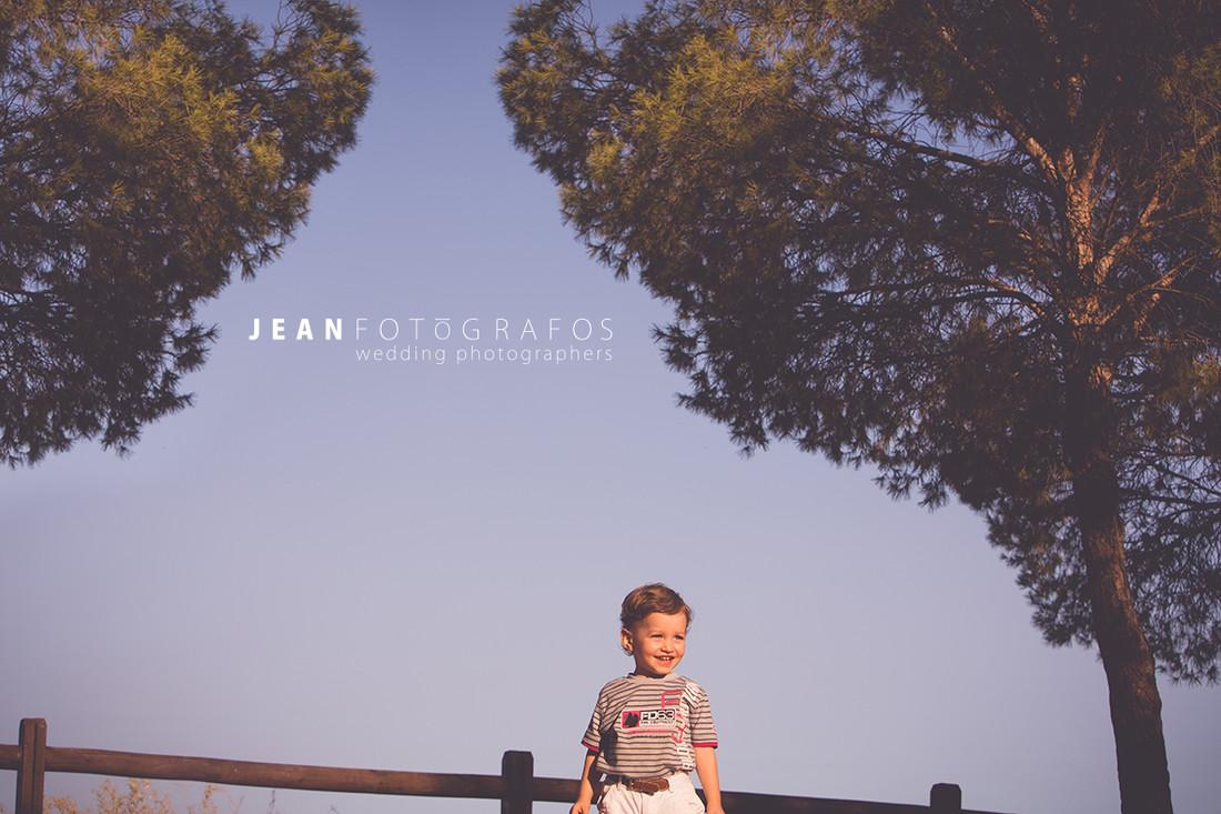 jean-fotografos-bebes-premama-niños-recien nacido-fotografo toledo-new born-embarazada (4)