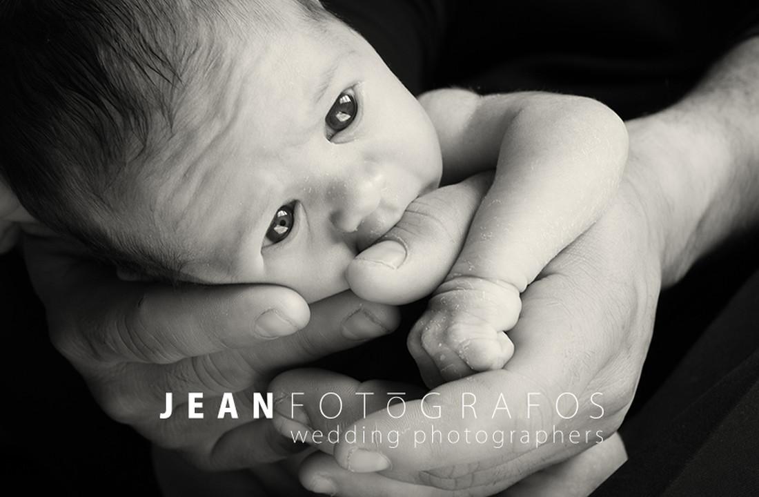 jean-fotografos-bebes-premama-niños-recien nacido-fotografo toledo-new born-embarazada (11)