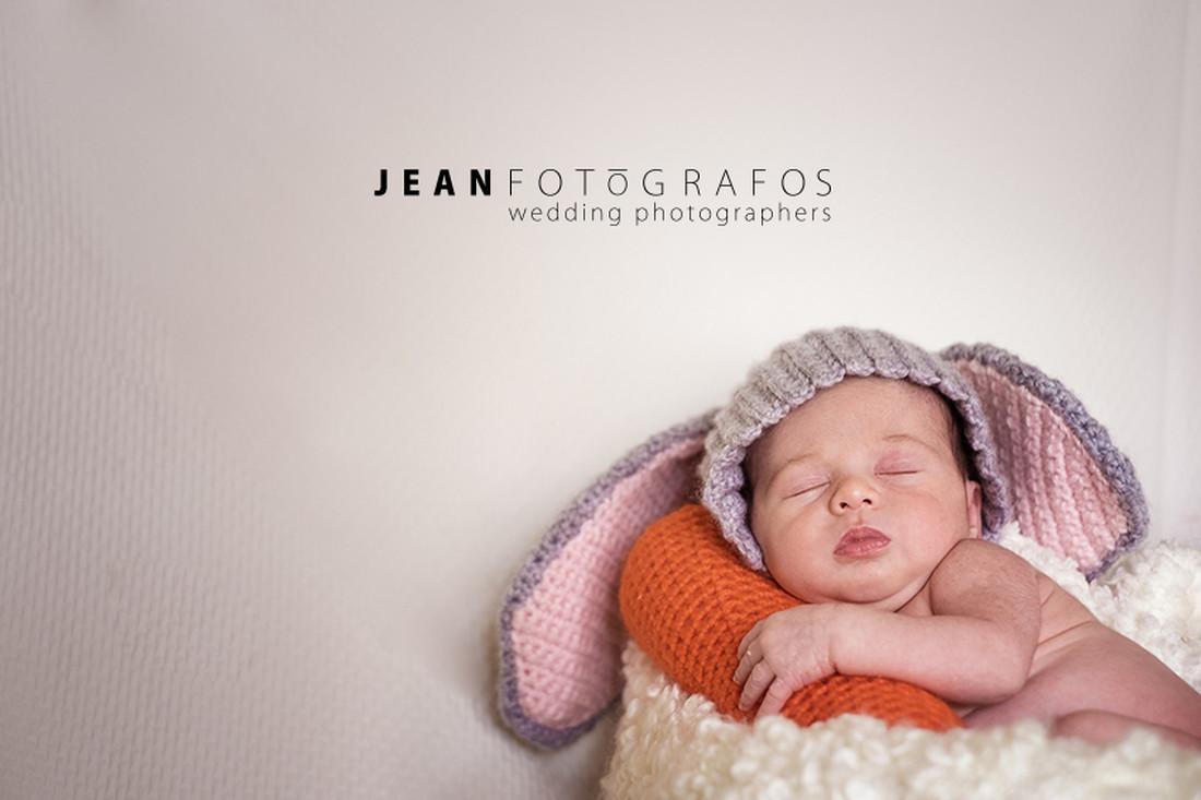 jean-fotografos-bebes-premama-niños-recien nacido-fotografo toledo-new born-embarazada (12)