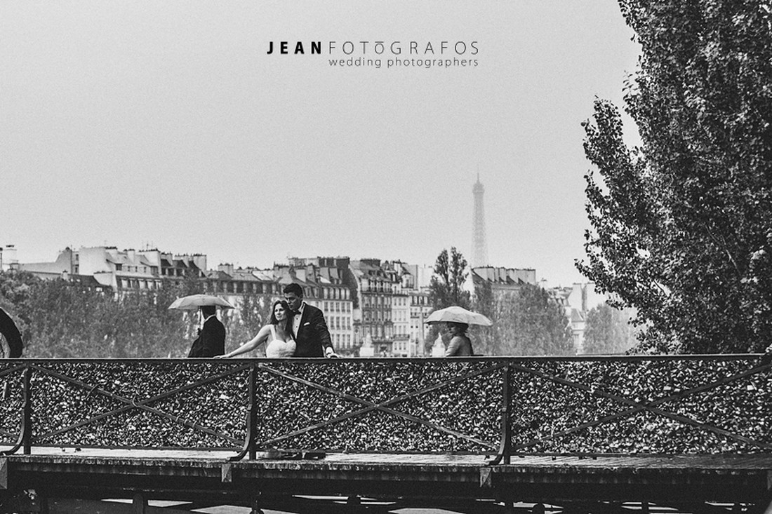 fotografo, bodas, toledo, madrid, alcazar de san juan, wedding, novia, bodas-net, jeanfotografos, pronovias, rosa clara05