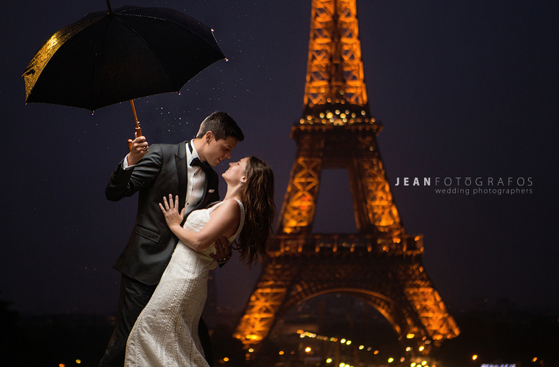 fotografo, bodas, toledo, madrid, alcazar de san juan, wedding, novia, bodas-net, jeanfotografos, pronovias, rosa clara09