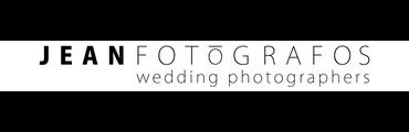 Jean Fotógrafos