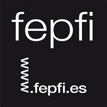http://www.fepfi.es/